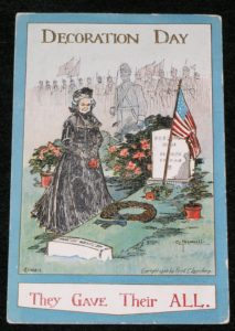 DECORATION-DAY-CARD-THEY-GAVE-ALL-CIVIL-WAR-CROPPED